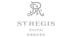 珠海瑞吉酒店 The St. Regis Zhuhai